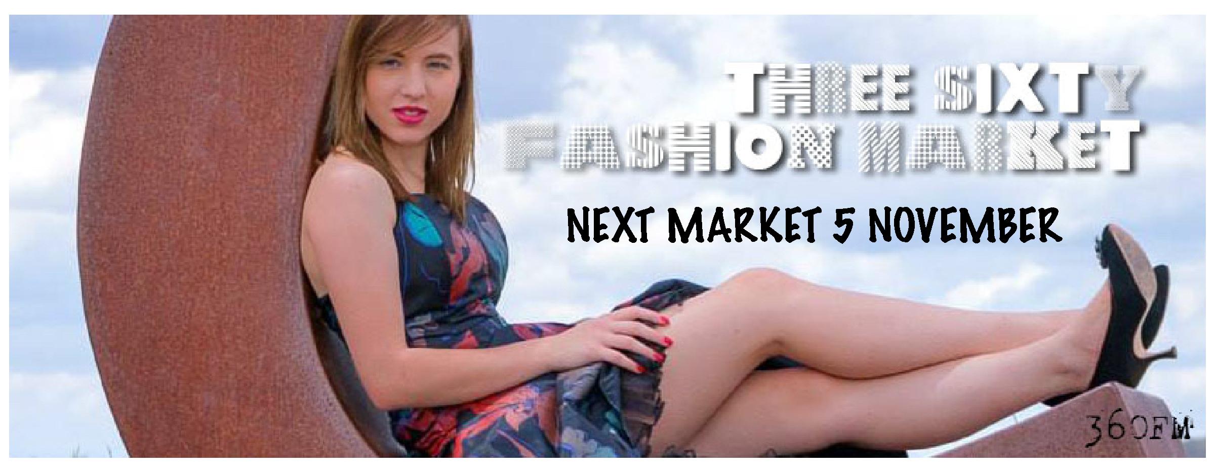 nov 5 market