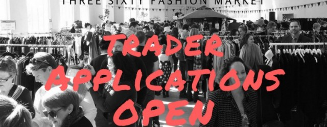 trader open